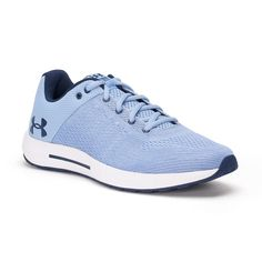 Chaussures de course Asics/ Gel Moya noires/ Gel 7 noires/ Aruba Blue 7 | 11d355b - pandorajewelrys70offclearance.website