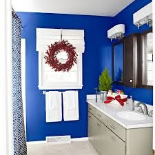 Image result for bathroom wreaths