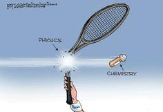 Steve Breen Editorial Cartoon, March 09, 2016     on GoComics.com