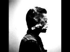 Dirty Beaches - Lord Knows Best - YouTube