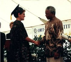 In celebration and commemoration of Nelson Rolihlahla Mandela's day of his birth - 18 July I humbly share thoughts linked to a few of Mandela's quotes. Nelson Mandela Quotes, S Quote, Rest In Peace, Mandela Art, Presidents, The 100, Celebrities, Birth, Inspiration