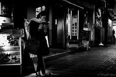 Emptiness Street | Silence of Silence