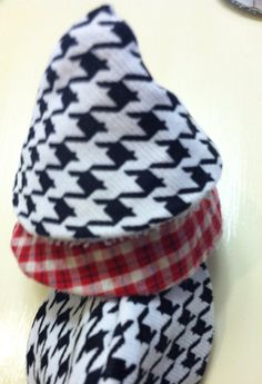 Bama houndstooth roll tide wee wee tee pees on Etsy, $9.99