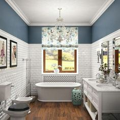 Tips, formulas, and manual beneficial to getting the most ideal result and also creating the maximum usage of Simple Bathroom Remodel Minimal Bathroom, Modern Bathroom Design, Simple Bathroom, Bathroom Interior Design, Bathroom With Wood Floor, Upstairs Bathrooms, Attic Bathroom, Bathroom Renos, Dyi Bathroom
