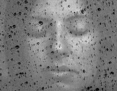 "Check out new work on my @Behance portfolio: ""Teardrops"" http://be.net/gallery/31525663/Teardrops"