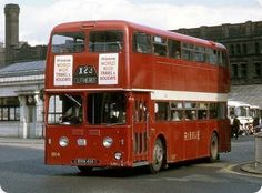 Old Bus Photos - Old bus Photos and informative copy Liverpool History, Bus Coach, London Bus, London Transport, Busses, Classic Tv, Trains, Transportation, Coaches