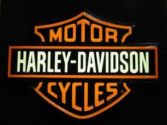 female riders | ... Davidson Celebrates 2nd Annual Women Riders Month - Hot Bike Magazine