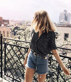 Find More at => http://feedproxy.google.com/~r/amazingoutfits/~3/LgM5eY1P5dA/AmazingOutfits.page