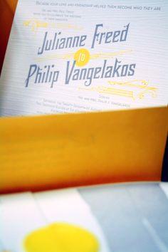 Whimsical-Yellow-Gray-Letterpress-Wedding-Invitations-Detail