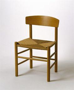 dansk design stol 31 best Dansk design / Danish design images on Pinterest | Dansk  dansk design stol