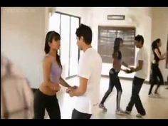 How Boys Get Slaps in India - Funny