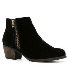 RABALAIS Boots on Sale   Women's Sale   ALDOShoes.com