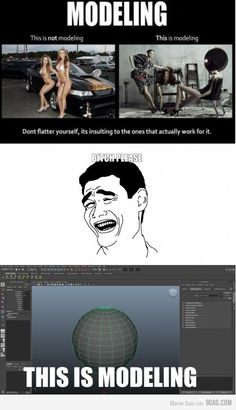 1000 images about humor architecture on pinterest for Architecture students 9gag