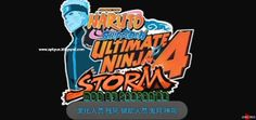 Free Android Games, Android Apps, Naruto Shippuden, Boruto, Ultimate Naruto, Naruto Free, Naruto Games, Storms, Pai