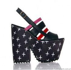 sofia+sarkany+sandalias+2013+moda+zapatos.jpg (480×469)