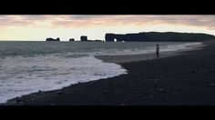 Bon Iver - Holocene (Official Music Video), via YouTube. So beautiful. Seriously love this!