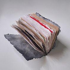 our 'homegrown' flower •• hoa nhà trồng, tươi ko cần tưới 🌝 #smalljoysoflife #artjournaljunkies #journalspread #journalmaker #journaladdict #journalingyourway #creativejournal #journalartist #thejournalclub #junkjournaljunkies #scrapbookpapers #journalinginspiration #diyjournal #junkjournalpages #Regram via @CQRDr3IJ-ZN Journal Inspiration, Journal Ideas, Cool Notebooks, Creative Journal, Journal Pages, Book Art, Gifts For Her, Therapy, Artsy
