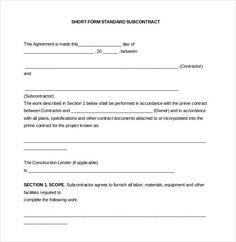 Customer Service Letter Sample from i.pinimg.com