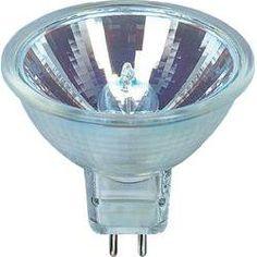 OSRAM Eco-halogeen 45 mm 12 V GU5.3 35 W Warmwit Energielabel: B Reflector Dimbaar 1 stuks  De Energy Saver hoogspanningslampen werden nieuw ontwikkeld. De basis hiervoor is een geoptimaliseerd gloeidraaddesign samen met de xenon-technologie. Bij de laagspanningsl... Klik verder voor meer info.  EUR 4.49  Meer informatie