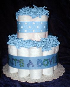 Baby Shower Ideas for Boys On a Budget | Planning a baby Shower on a BUDGET! | CouponKADIE