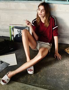 nadja-bender-by-dan-martensen-for-muse-magazine-springsummer-2015-4