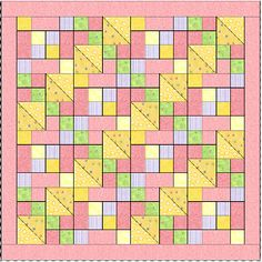 http://www.dreamcastlequilts.com/wp-content/uploads/2009/07/Cotton-Candy-small.BMP