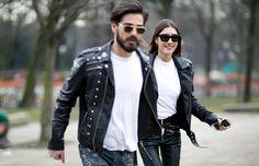 No tiene nada que ver con las tendencias ni con la moda, la ciencia ha determinado cuáles son las 5 prendas que más atraen a los hombres en una mujer.