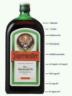 Fb Like, Whiskey Bottle, Laughter, Funny Jokes, Haha, Funny Pictures, Drinks, Memes, Anime