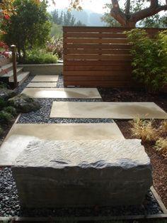 Outer Space Landscape Architecture | San Francisco Bay Area | Portfolio | Hillsborough Residence