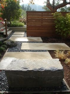Outer Space Landscape Architecture | San Francisco Bay Area | Portfolio | Hillsborough Residence