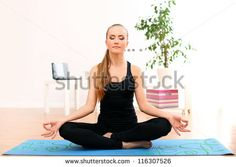 Discover all the facts of kundalini awakening including its symptoms, benefits, busted myths and many more. Learn how to awaken kundalini. Breathing Techniques, Meditation Techniques, Best At Home Workout, At Home Workouts, Young And Beautiful, Beautiful Women, Diastasis Recti, How To Start Yoga, Strength Training
