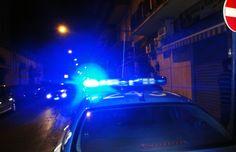 Controlli della Polizia a Caivano e Afragola: due persone arrestate e tre denunciate in stato di libertà   Report Campania