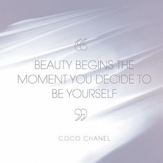 TEOXANE Official (@teoxaneofficial) • Photos et vidéos Instagram Beauty Quotes, Coco Chanel, Love You, In This Moment, Math, Photos, Inspiration, Instagram, Biblical Inspiration