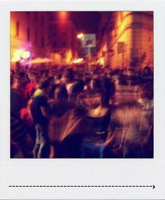 #Capitolo 29 (Stile libero) http://farefuorilamedusa.com/2013/11/28/29-stile-libero/ #Roma #Rome #nottebianca
