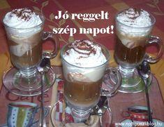 Good Morning, Vodka, Pudding, Desserts, Food, Humor, Facebook, Buen Dia, Tailgate Desserts