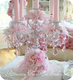 Shabby Chic Bedroom Alarm Clocks enough Shabby Chic Bedroom Colours for Home Decor Consignment Stores Near Me