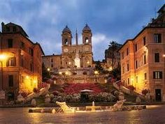 photos of rome italy - Google Search