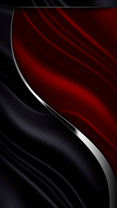 Hd Telefon Duvar Kağıtları - Best of Wallpapers for Andriod and ios Phone Wallpaper Design, Iphone Homescreen Wallpaper, Abstract Iphone Wallpaper, Apple Wallpaper Iphone, Red Wallpaper, Iphone Background Wallpaper, Cellphone Wallpaper, Colorful Wallpaper, Designer Wallpaper