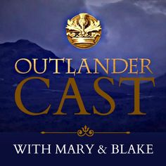 Embrace Change -- Why the Book vs. Show Debate Needs to End - Outlander Cast Blog