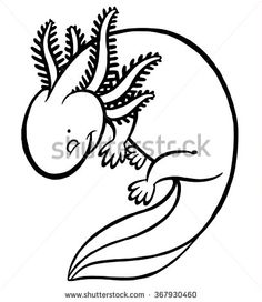 Simple Wolf Tattoo, Dragon Illustration, Tribal Tattoos, Rooster, Royalty Free Stock Photos, Clip Art, Cats, Painting, Goku