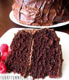 gluten, egg, and dairy free…plus tons of other great recipes
