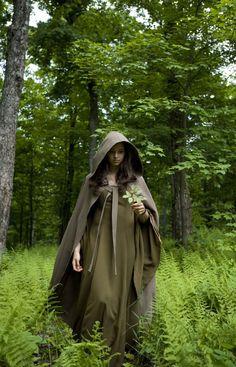 WoodlyndeFae - Fairy