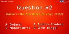 #NavratriWithLinc #Question2