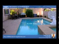 Gotta Stop by my Open House Saturday 3MAY14 11-1pm   this is a must see!   3084 LENOIR ST, Las Vegas, NV 89135