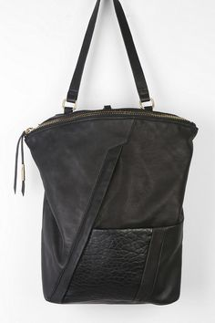Kelsi Dagger Prospect Heights Convertible Backpack #urbanoutfitters