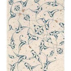 Islamic Art Pattern, Pattern Art, Pattern Design, Paper Quilling Patterns, Illumination Art, Arabic Art, Islamic Art Calligraphy, Celtic Art, Animal Coloring Pages