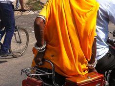 Incredible India Incredible India, The Incredibles