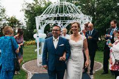 #wedding #pictures #ceremony #groom #bride #walk #couple #photography #edopaul