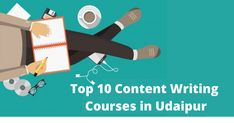 Content writing in Udaipur is quite a trending career opportunity these days. Are you also looking forward to making a career in it & looking for content writing courses in Udaipur? Content writing is the practice of transmitting knowledge or teaching to the world. There are no short cuts for beginners to immediately become a skilled blogger. It needs a great deal of zeal and courage. Content Writing Courses, Assignment Writing Service, Career Opportunities, Udaipur, Writing Help, Writing Services, Case Study, Teaching, Short Cuts