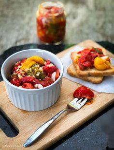 5 dicas de chefs para reaproveitar os legumes e tubérculos – Cookterapia